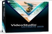 Corel VideoStudio Ultimate 2019 Crack