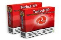 Download TurboFTP 6 80 Build 1116 Crack + Serial Key