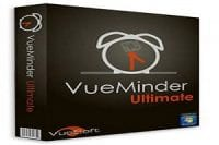 VueMinder Ultimate 2019.01 Crack