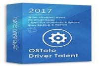 Driver Talent Pro v7.1.18.54 Full Crack