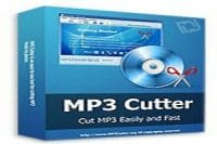 MP3 Cutter Crack Final Release