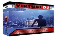 Virtual DJ Pro v8.3 Build 4787 Full Cracked