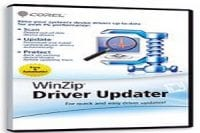WinZip Driver Updater v5.27.2.16 Full Crack