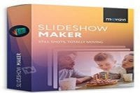 Movavi Slideshow Maker 2019 v5.3.1 Keygen