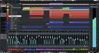 Cubase Elements 10.0.30 Crack