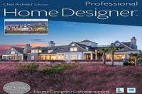 Home Designer Professional 2020 v21.3.0.85 Crack