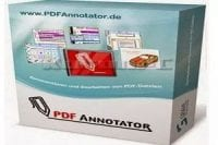 PDF Annotator 7.1.0.721 Crack