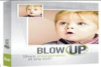 Alien Skin Blow Up 3.1.3.255 Full Crack