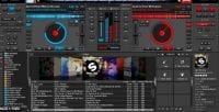 Virtual DJ Pro Infinity 8.3.5186 Full Crack