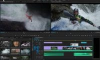 Adobe After Effects cc 2020 v17.0.0.555 Crack Full Version