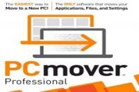 PCmover Enterprise 11.1.1010.449 Free download