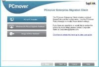 PCmover Enterprise 11.1.1010.449 Full Version