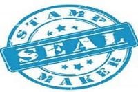 Stamp Seal Maker 3.179 Full Keygen