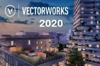 Vectorworks Designer 2020 SP0 Full Crack