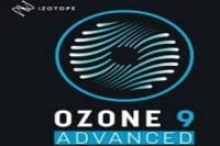 iZotope Ozone Advanced 9.0.2 Free download