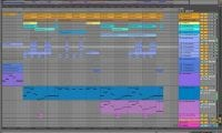 Ableton Live Suite 10.1.5 Full Crack