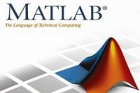 MATLAB R2019b With Crack For MAC OS