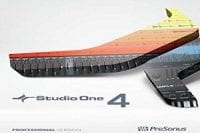 Studio One Pro 4.5.5.54904 Full Keygen
