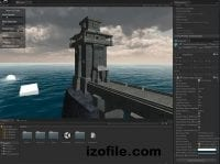 Unity Pro 2019.2.1 Free Download