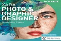 Xara Photo & Graphic Designer 16.3.0.57723 free Download