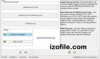 Zero Assumption Recovery 10.0 Free Download