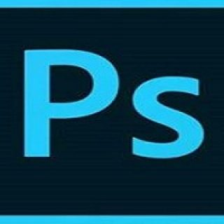 Adobe Photoshop 2020 v21.0.1 Crack