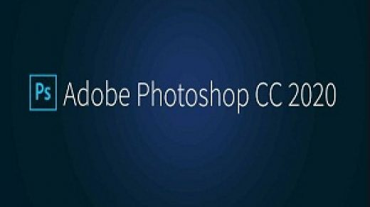 Adobe Photoshop CC 2020 v21 Crack
