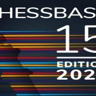 ChessBase 15.16 Full Crack