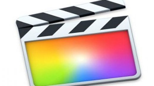 Final Cut Pro 10.4.7 Mac Crack