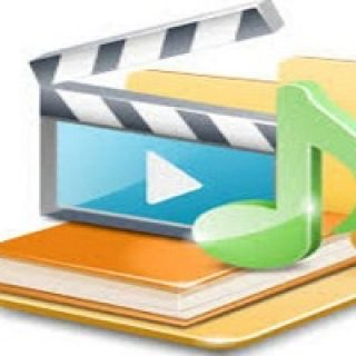 Movienizer 10.1 Build 594 Full Crack