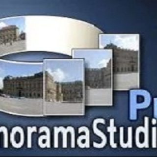 PanoramaStudio Pro Crack 3.4.1.290 Full Crack