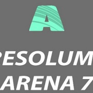 Resolume Arena 7.0.5 Full Crack