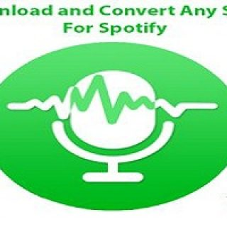 Sidify Music Converter Crack 2.0.3
