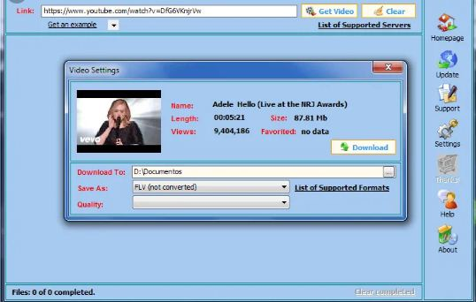 save2pc Ultimate 5.5.8.1589 Free Download