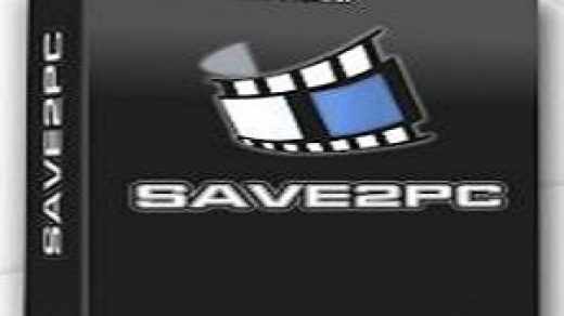 save2pc Ultimate 5.5.8.1589 Full Crack