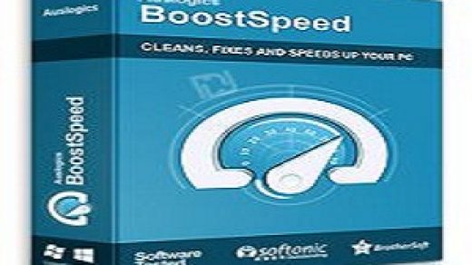 AusLogics BoostSpeed ​​v11.3.0 Full Crack