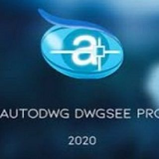 AutoDWG DWGSee Pro 2020 Crack