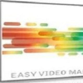 Easy Video Maker Platinum 8.19 Crack