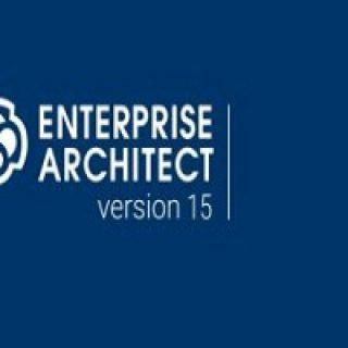 Enterprise Architect 15.0 Crack