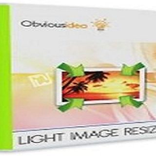 Light Image Resize Crack 6.0.0.24 Free Download With Key