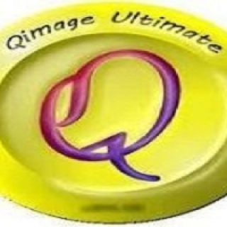 Qimage Ultimate 2020.111 Full Crack