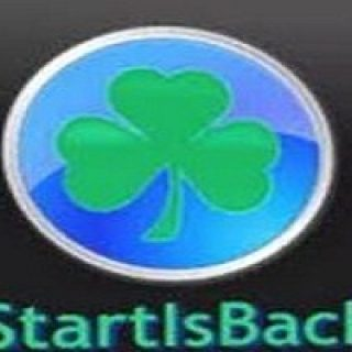 StartIsBack ++ 2.9 Crack