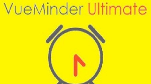 VueMinder Ultimate 2020.01 Crack