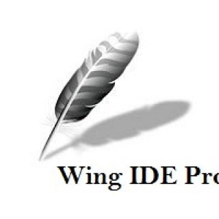 Wing IDE Professional 7.2.0.1 Full Version