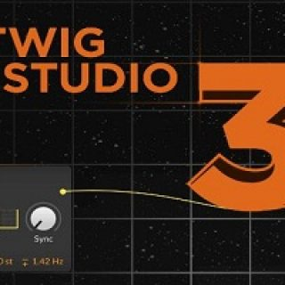 Bitwig Studio 3 Crack