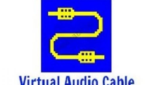 Virtual Audio Cable 4.62 Crack