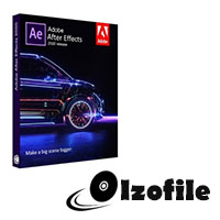 adobe after effects google drive link