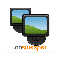Lansweeper 8 download