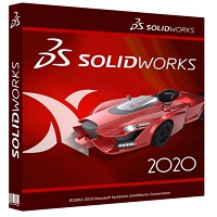 solidworks 2020 free download